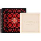 Amouage Lyric parfémované mydlo pre mužov 150 g
