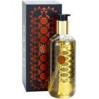 Amouage Lyric sprchový gel pro muže 300 ml