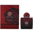 Amouage Lyric Eau de Parfum voor Vrouwen  100 ml