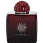 Amouage Lyric Eau de Parfum Damen 100 ml