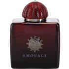 Amouage Lyric Eau de Parfum für Damen 100 ml