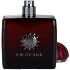 Amouage Lyric woda perfumowana tester dla kobiet 100 ml
