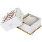 Amouage Lyric Perfumed Soap for Women 150 g