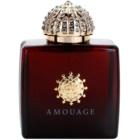 Amouage Lyric Limited Edition estratto profumato per donna 100 ml