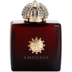 Amouage Lyric Limited Edition Perfume Extract for Women 100 ml
