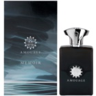 Amouage Memoir eau de parfum para hombre 100 ml