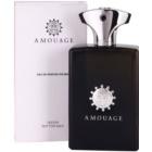 Amouage Memoir woda perfumowana tester dla mężczyzn 100 ml