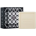 Amouage Memoir Perfumed Soap for Men 150 g