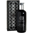 Amouage Memoir gel za prhanje za moške 300 ml