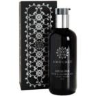 Amouage Memoir sprchový gel pro muže 300 ml