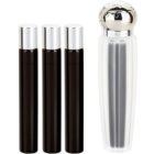 Amouage Memoir Parfumovaná voda pre ženy 4 x 10 ml (1x plnitelná + 3x náplň)