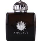 Amouage Memoir parfémovaná voda tester pro ženy 100 ml