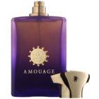 Amouage Myths парфюмна вода за мъже 100 мл.