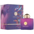 Amouage Myths woda perfumowana dla kobiet 100 ml