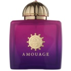 Amouage Myths Eau de Parfum for Women 100 ml