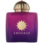 Amouage Myths woda perfumowana tester dla kobiet 100 ml