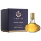 Amouage Mughal Gardens Parfum d'ambiance 100 ml