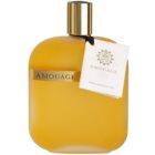Amouage Opus I Eau de Parfum unisex 100 μλ