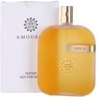 Amouage Opus I woda perfumowana tester unisex 100 ml