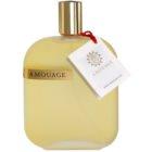 Amouage Opus IV parfemska voda uniseks 100 ml