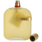 Amouage Opus IV woda perfumowana unisex 100 ml