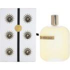 Amouage Opus VI woda perfumowana unisex 100 ml