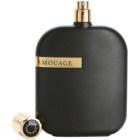 Amouage Opus VII Parfumovaná voda unisex 100 ml