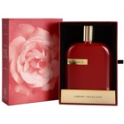 Amouage Opus IX. parfémovaná voda unisex 100 ml