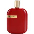 Amouage Opus IX woda perfumowana unisex 100 ml