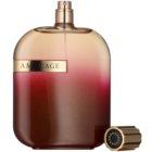 Amouage Opus X parfemska voda uniseks 100 ml