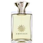 Amouage Reflection eau de parfum per uomo 100 ml