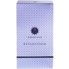 Amouage Reflection parfémovaná voda pro muže 50 ml