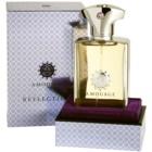 Amouage Reflection eau de parfum pentru barbati 50 ml