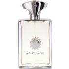Amouage Reflection eau de parfum teszter férfiaknak 100 ml