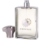 Amouage Reflection Parfumovaná voda tester pre mužov 100 ml