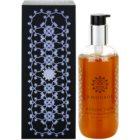 Amouage Reflection sprchový gel pro muže 300 ml