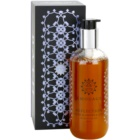 Amouage Reflection Shower Gel for Men 300 ml