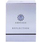 Amouage Reflection parfumska voda za ženske 100 ml