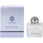 Amouage Reflection Eau de Parfum για γυναίκες 100 μλ