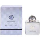 Amouage Reflection eau de parfum nőknek 100 ml