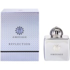 Amouage Reflection eau de parfum per donna 100 ml