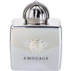 Amouage Reflection Eau de Parfum for Women 100 ml
