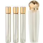 Amouage Reflection Parfumovaná voda pre ženy 4 x 10 ml (1x plnitelná + 3x náplň)