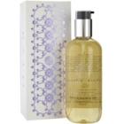 Amouage Reflection Duschgel für Damen 300 ml