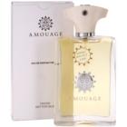 Amouage Silver woda perfumowana tester dla mężczyzn 100 ml