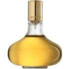 Amouage Smile Parfum d'ambiance 100 ml