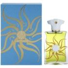 Amouage Sunshine parfemska voda za muškarce 100 ml