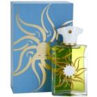 Amouage Sunshine eau de parfum pour homme 100 ml
