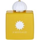Amouage Sunshine parfumovaná voda pre ženy 100 ml