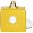 Amouage Sunshine parfémovaná voda pro ženy 100 ml